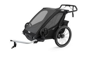 Thule Chariot Sport 2 (2021)