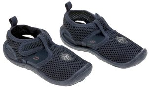 Lässig Splash Beach Sandals navy vel. 22