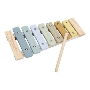 Little Dutch Xylophone NEW