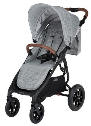 Valco Baby Snap Trend Sport Tailor Made