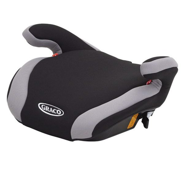 GRACO CONNEXT BLACK