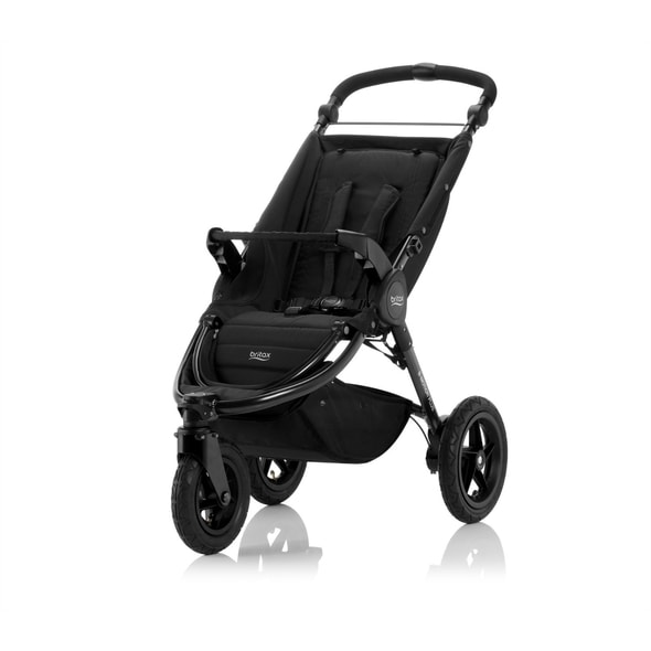 BRITAX B-MOTION 3 PLUS 2019