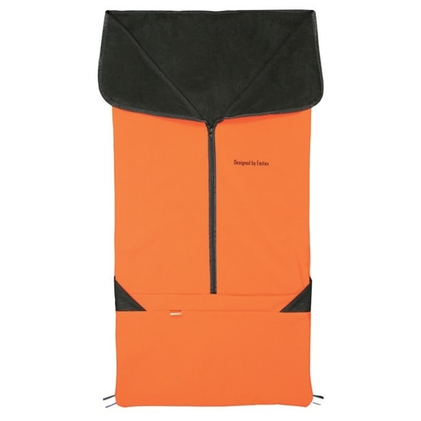 EMITEX FUSAK 2V1 SAM SOFTSHELL
