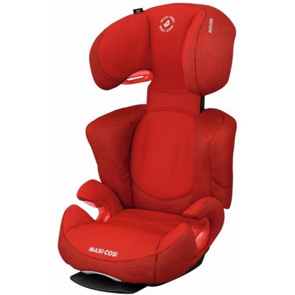 MAXI COSI RODIFIX AIR PROTECT 2019