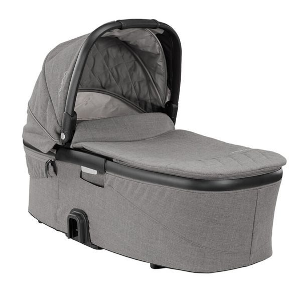NUNA DEMI GROW CARRYCOT FROST