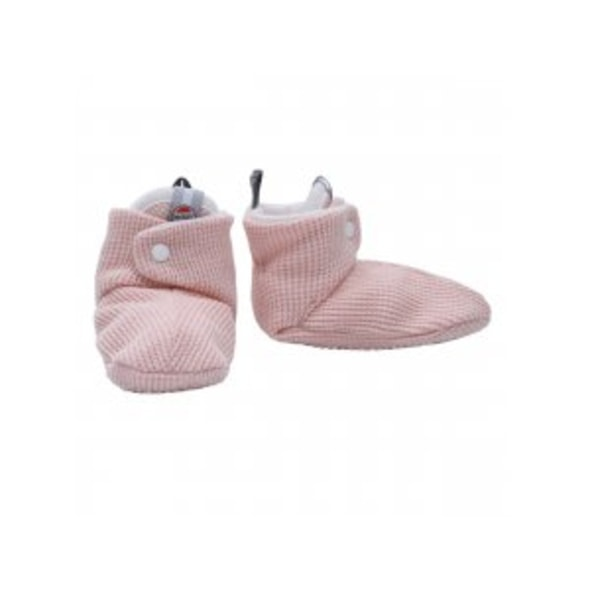 LODGER SLIPPER CIUMBELLE SENSITIVE 0 - 3 MĚSÍCE