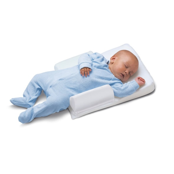 DELTA BABY SUPREME SLEEP SMALL