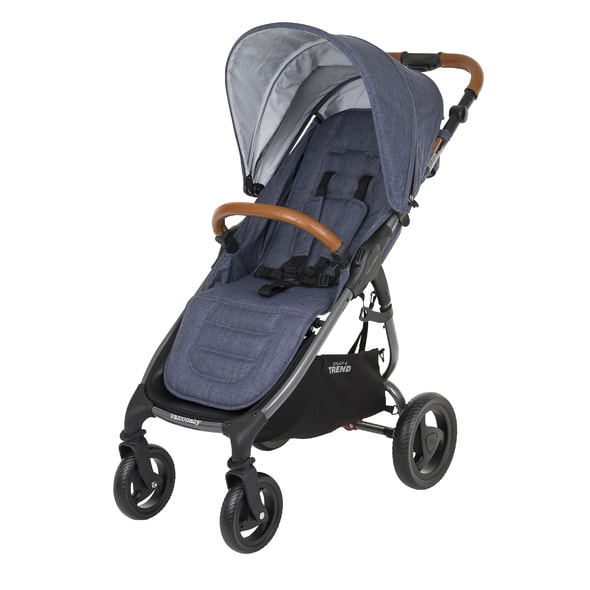 VALCO BABY SNAP 4 TREND TAILOR MADE