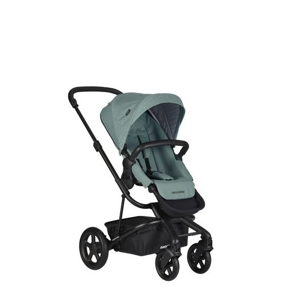 EASYWALKER HARVEY2 CORAL GREEN 2019
