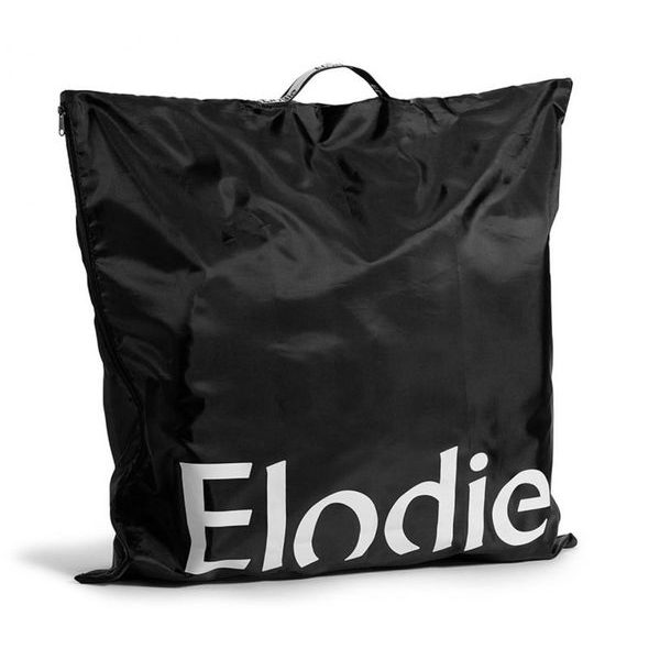 ELODIE DETAILS STROLLER CARRY BAG