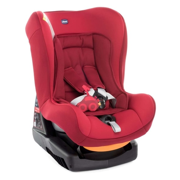 CHICCO COSMOS RED PASSION