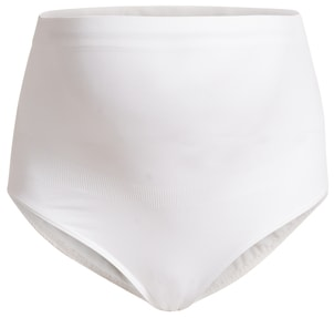 Noppies Seamless briefs Waist