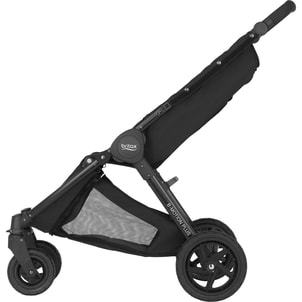 BRITAX B-Motion 4 Plus 2019