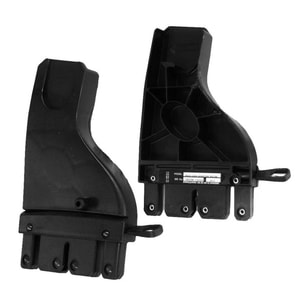 Emmaljunga CAR SEAT ADAPTER NXT 2019