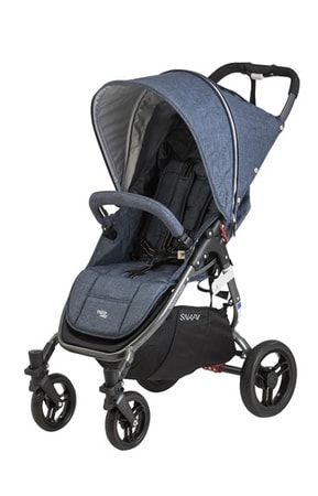 Valco Baby Snap 4 Tailor Made Denim