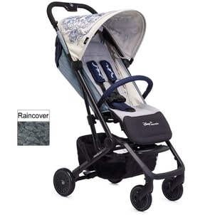 Disney by Easywalker buggy XS Mickey 2018