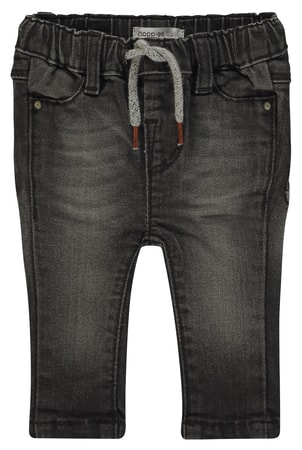 Noppies Trotwood Black Denim (C309)