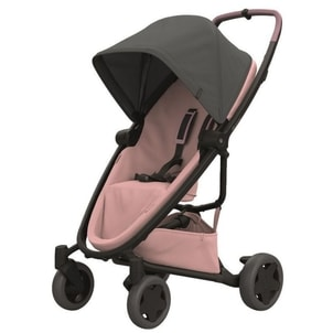 Quinny Zapp Flex Plus 2019