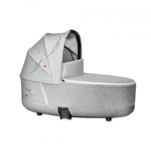 Cybex Priam Lux Carry Cot Koi 2020