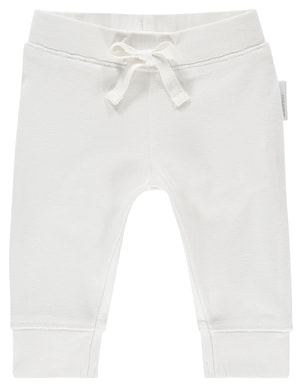 Noppies Trousers Qingdao Blanc de Blanc