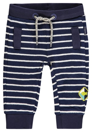 Noppies Trousers Raymond Patriot Blue