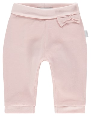 Noppies Trousers Chula Peach Skin