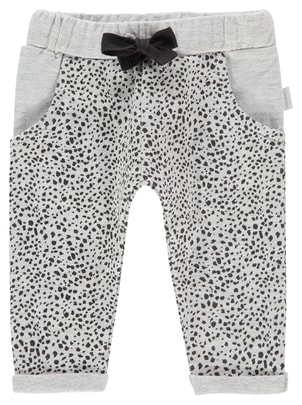Noppies Trousers Chico Whisper White