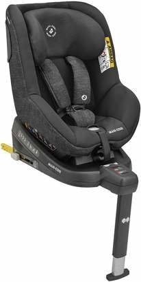 Maxi Cosi EMERALD  Car seat 0-7 years I-Size 2020