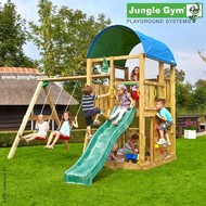 Jungle Farm a Swing Module X´tra