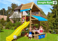 Jungle Home a modul Mini Picnic