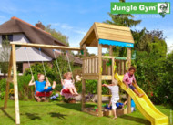 Jungle Home a modul Swing Xtra