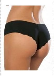 Tanga 4376 invisible