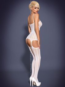 Body Bodystocking G300