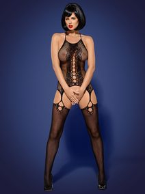 Body Bodystocking F220