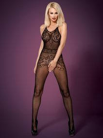 Body F223 bodystocking