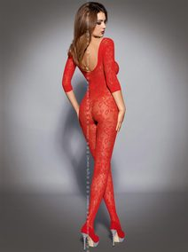Body Bodystocking F200