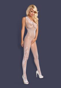 Body Obsessive Bodystocking F203