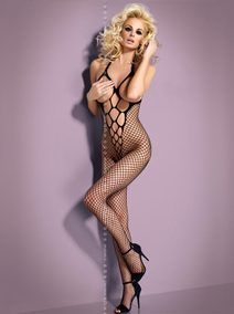 Body Bodystocking N106