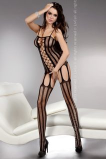 Almas bodystocking