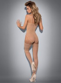 F207 Body sexy Bodystocking
