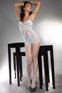 Artemida bodystocking