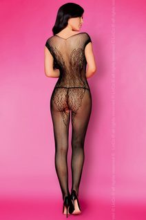 Renza bodystocking