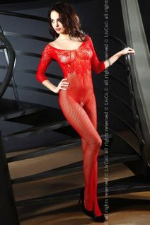 Josslyn bodystocking