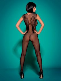 Body Bodystocking N112