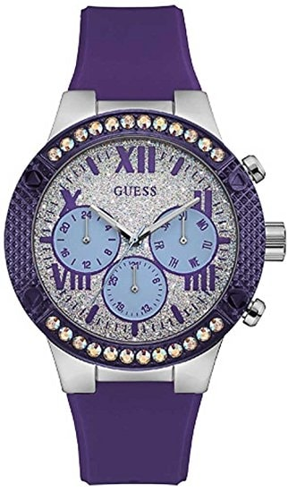 Guess Showstopper W0772L5