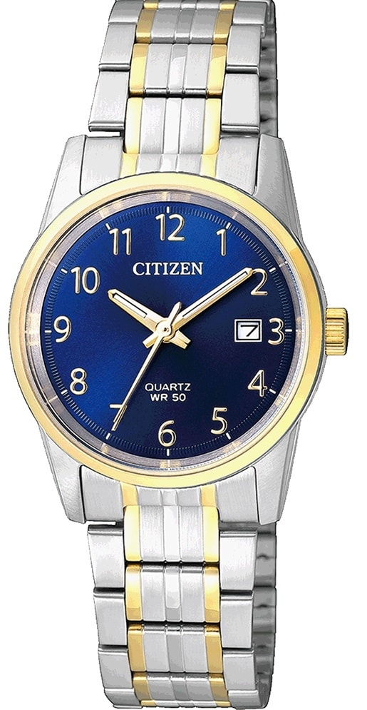 Citizen Elegance EU6004-56L