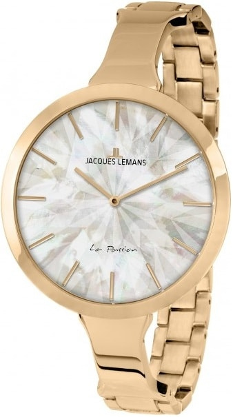 Jacques Lemans La Passion 1-2032G