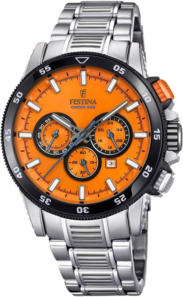 Festina Chrono Bike 20352-B