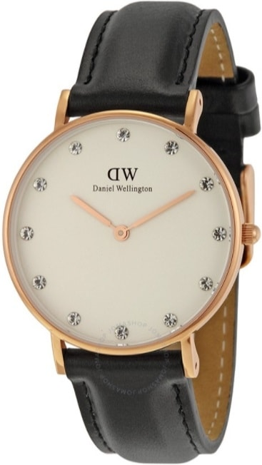Daniel Wellington Classic Sheffield 0951DW