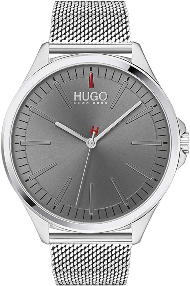 Hugo Boss Smash 1530135